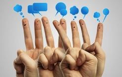 Comunicación-interna