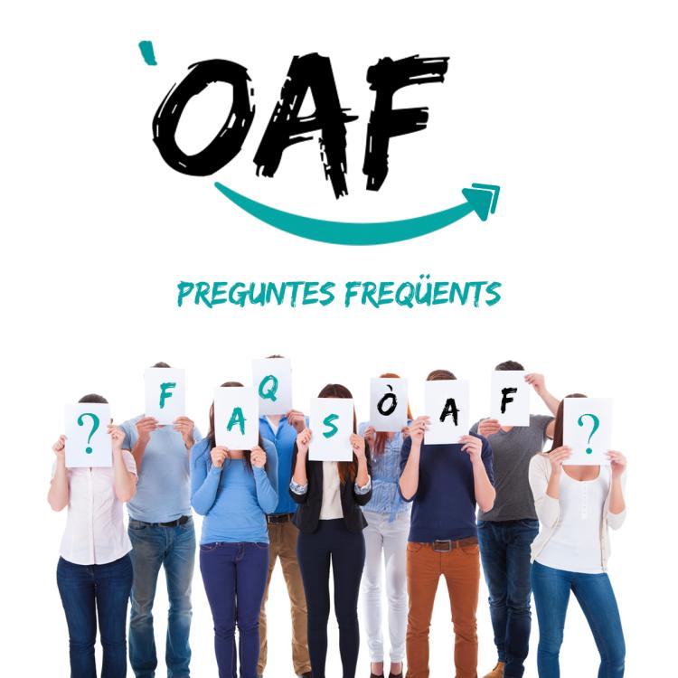FQS ÒAF